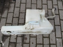 used windscreen washer tank
