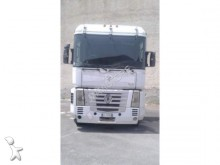 used Renault engine parts
