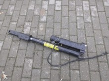 used Iveco hydraulic cylinder truck part