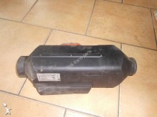 used DAF block heater truck part