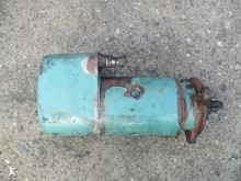 used Volvo starter truck part