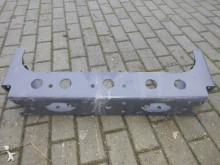 used Mercedes axles truck part