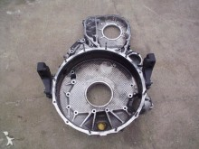 used Iveco case