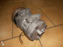 used Volvo accessories truck part