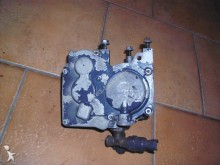 used Iveco pulley