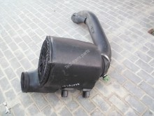 used Volvo air filter housing truck part