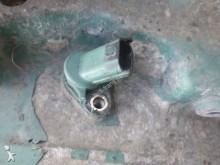 used Volvo sensor truck part