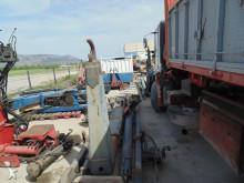 Cayvol 16 ton dispositif de levage à crochet truck part