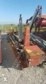 used skip loader arm truck part