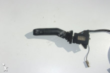 used Scania dashboard truck part