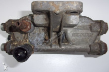 used Renault fuel filter truck part