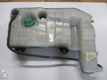 used Iveco brake fluid expansion tank truck part