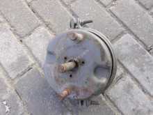 used Volvo brake chamber truck part