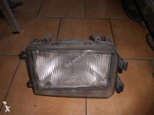 used DAF light truck part
