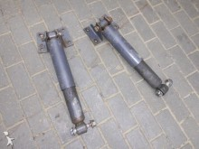 used shock absorber truck part