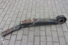 used Scania suspension truck part