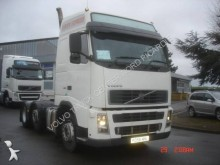used vehicle for parts truck part