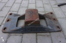 used Scania other spare parts
