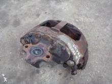 used Volvo caliper truck part