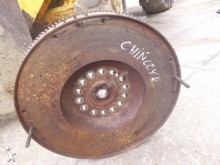 used flywheel