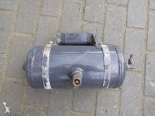 used DAF fuel system truck part