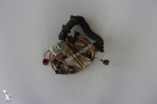 used Renault electric wire truck part