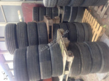 Bridgestone truck part