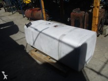 used Scania fuel tank truck part