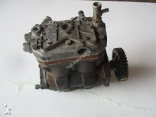 used pneumatic cylinder truck part