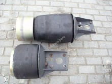 used spring truck part