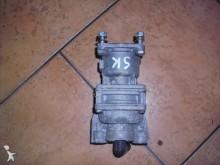 used Mercedes brake cylinder truck part
