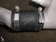 used Mercedes hose connection