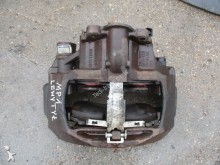 used caliper truck part