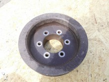 used DAF pulley