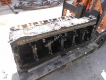 used Volvo control unit truck part