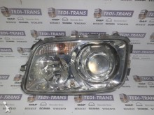 used Mercedes light truck part