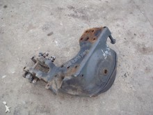 used Mercedes spring truck part