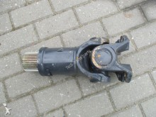 used Iveco cardan shaft/drive shaft