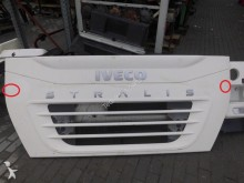 used Iveco engine parts
