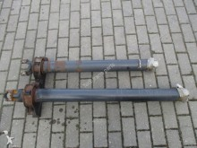 used DAF shaft