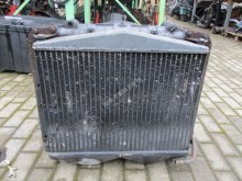used DAF engine parts