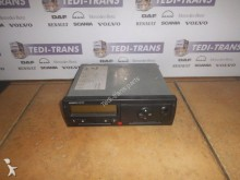 used tachograph truck part