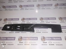 new Iveco other spare parts