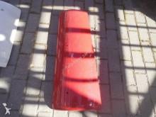 used deflector