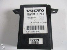 used Volvo on-board computer truck part