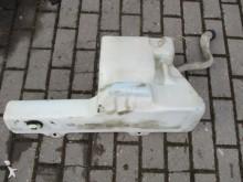 used windscreen washer tank