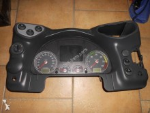 used Iveco dashboard truck part