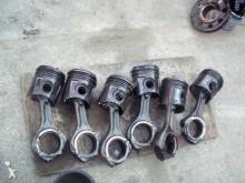 used Iveco piston