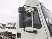 used DAF rear-view mirror