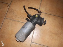 used Iveco fuel filter truck part